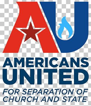 Separation Of Church And State In The United States Americans United For Separation Of Church And State First Amendment To The United States Constitution PNG