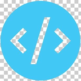 Web Development Digital Marketing Web Design Search Engine Optimization Logo PNG
