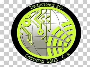 Emblem Logo Organization Brand Circle PNG