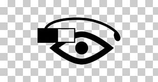 Eye Care Professional Computer Icons Human Eye Visual Perception PNG