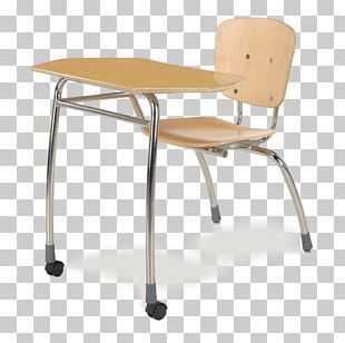 Office & Desk Chairs Table Office & Desk Chairs Stool PNG