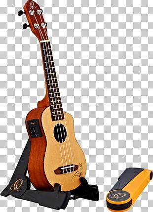 Ukulele Musical Instruments String Instruments Acoustic Guitar PNG