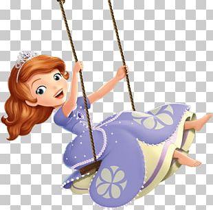 Convite Tiana Paper Disney Princess PNG