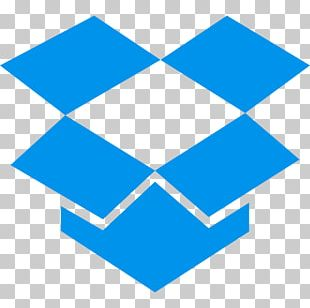 Dropbox Social Media Logo Computer Icons WebDrive PNG