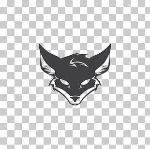Fox Racing Logo Graphic Design PNG