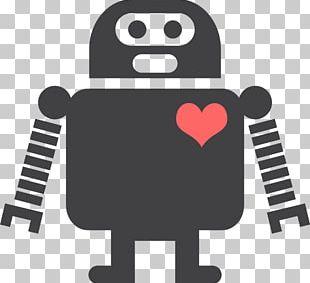 Robotic Arm Robotics AIBO PNG
