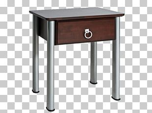 Bedside Tables Furniture Szafka Nocna Armoires & Wardrobes PNG