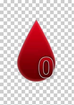 Blood Beta-2 Microglobulin Tumor Marker Immunoglobulin G PNG