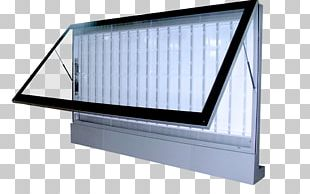 Daylighting Solar Energy Glass Energy Consumption PNG