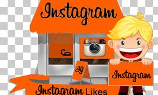 Like Button Social Media Instagram Facebook Blog PNG