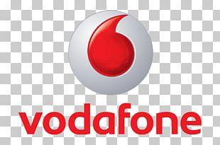 Logo Telecommunications Vodafone Telephone Company PNG
