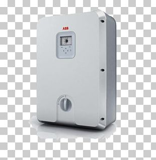 Power Inverters Solar Inverter ABB Group Solar Panels Grid-tie Inverter PNG