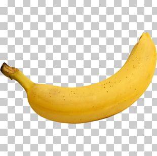 Cooking Banana Condoms PNG
