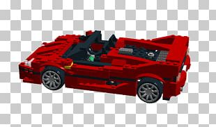 Model Car Automotive Design Compact Car PNG