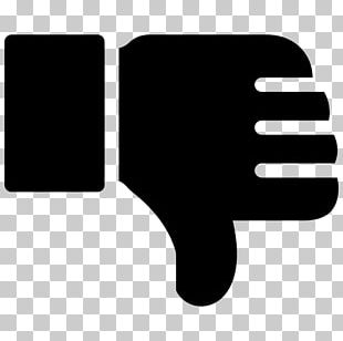 Thumb Computer Icons PNG