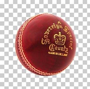 Cricket Ball Cricket Clothing And Equipment Cricket Bat PNG