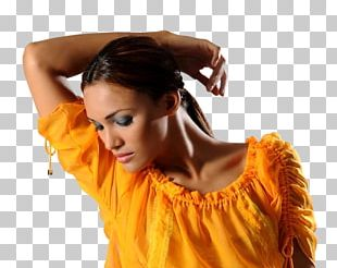 Hair Coloring Fashion Beauty.m PNG