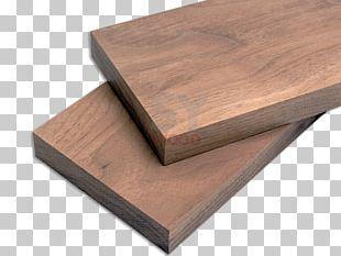 Hardwood Lumber Wood Stain Plywood Furniture PNG