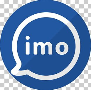 Imo.im Computer Icons Social Media PNG