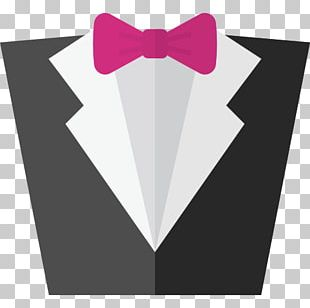 Wedding Invitation Wedding Photography Computer Icons Bride PNG