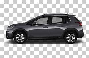 2017 Honda Fit Car 2018 Honda Fit Sport 2018 Honda Fit EX-L PNG