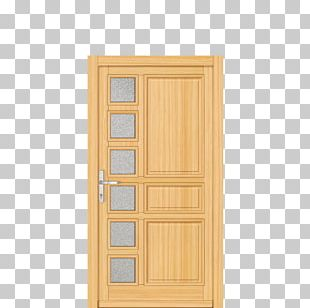 Hardwood Rectangle Wood Stain PNG