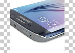 Samsung Galaxy S6 Edge Samsung GALAXY S7 Edge Screen Protectors Computer Monitors Zagg Invisibleshield Screen Protector PNG
