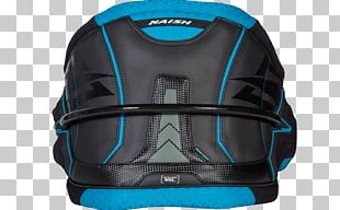 Backpack Kitesurfing Climbing Harnesses Surfboard PNG