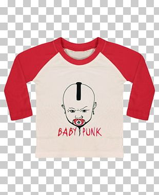 Long-sleeved T-shirt Hoodie Baby & Toddler One-Pieces PNG