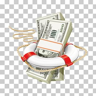Money Saving Stock Photography PNG
