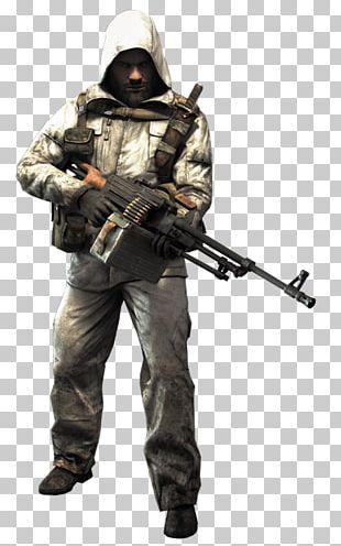 Battlefield: Bad Company 2: Vietnam Battlefield 3 Battlefield 2 Battlefield 4 PNG