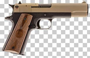 Trigger .22 Winchester Magnum Rimfire Chiappa Firearms Revolver PNG