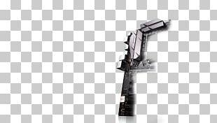 Gun Machine Tool Household Hardware PNG