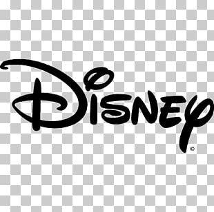 Mickey Mouse The Walt Disney Company Logo Waltograph PNG