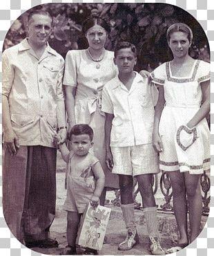 Vintage Clothing Family Human Behavior Sleeve PNG
