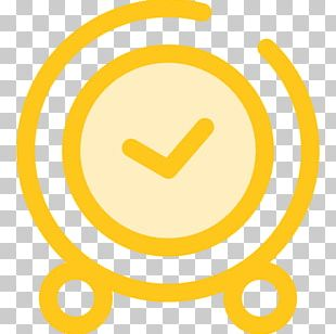 Clock Tool Kitchen Utensil Computer Icons PNG