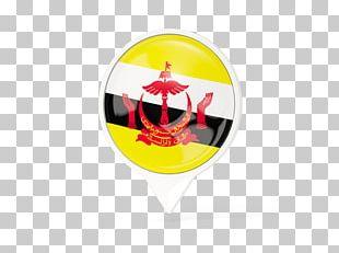 Emblem Of Brunei Logo Brand PNG
