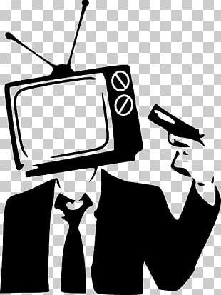 Japanese Television Drama Screen-Free Week Brainwashing Television Show PNG