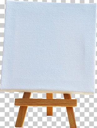 Paper Frames Digital Scrapbooking PNG