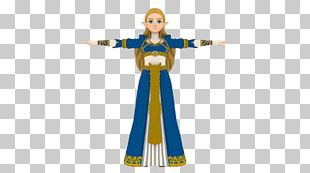 The Legend Of Zelda: Breath Of The Wild Princess Zelda Zelda II: The Adventure Of Link The Legend Of Zelda: Skyward Sword PNG