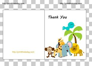 Wedding Invitation Baby Shower Party Game Halloween PNG