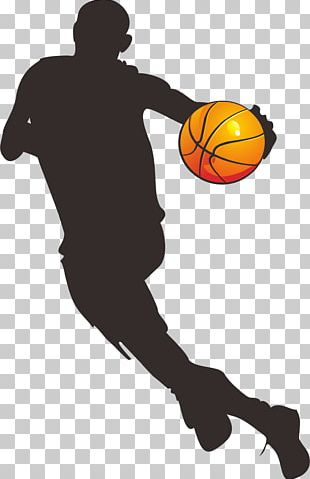 Basketball Backboard PNG