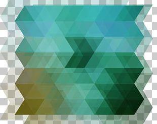 Geometry Geometric Shape PNG