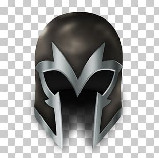 Magneto Motorcycle Helmets X-Men PNG