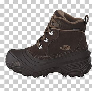 Ariat Shoe Boot The North Face Gore-Tex PNG