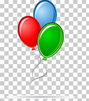 Hot Air Balloon Drawing Photography PNG