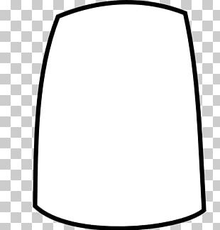Line Art Angle White Font PNG