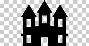 Logo Line Angle Brand Font PNG