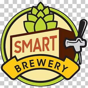 Brewery Beer Brewing Grains & Malts Brand Logo Hutira PNG