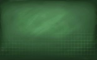 Green Atmosphere Computer PNG